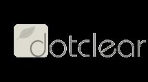 Insérer une activité pédagogique dans votre blog Dotclear