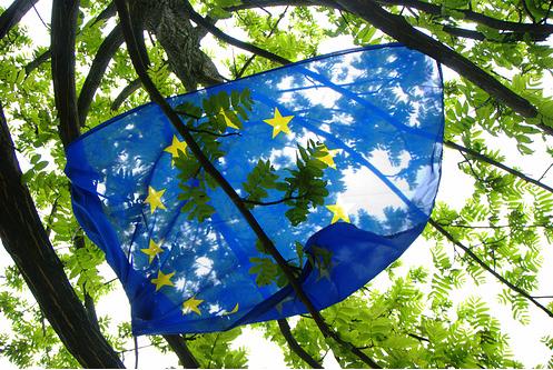 Europe, Europes : unité et diversité