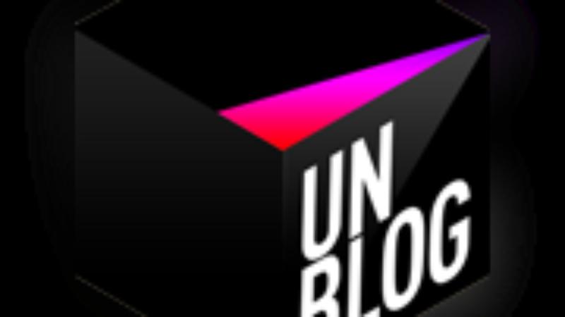 Insérer une activité pédagogique sur votre blog Unblog