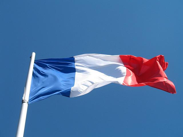 Annale Géographie et population française