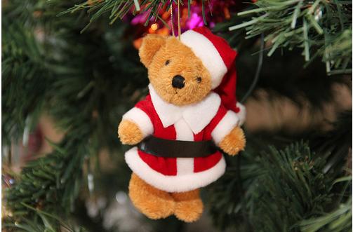 Merry Christmas and Christmas Carols