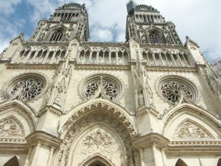 Les dates du Moyen-Âge et de la Renaissance