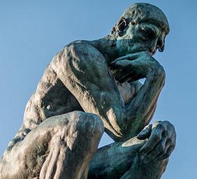 Programme de philosophie pour le bac 2014