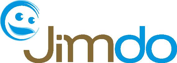 Insérer un iframe dans un site Jimdo