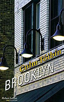 Brooklyn de Colm Toibin