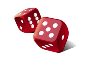 Sujet de brevet : Probabilités