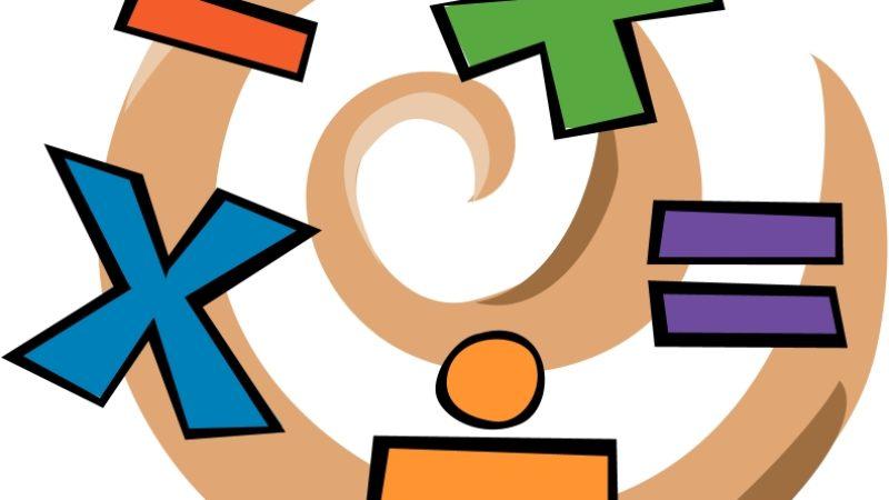 Programme de mathématiques au brevet 2014