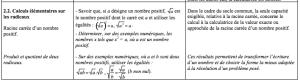 maths4-1