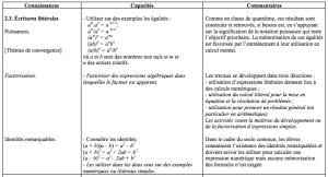 maths4