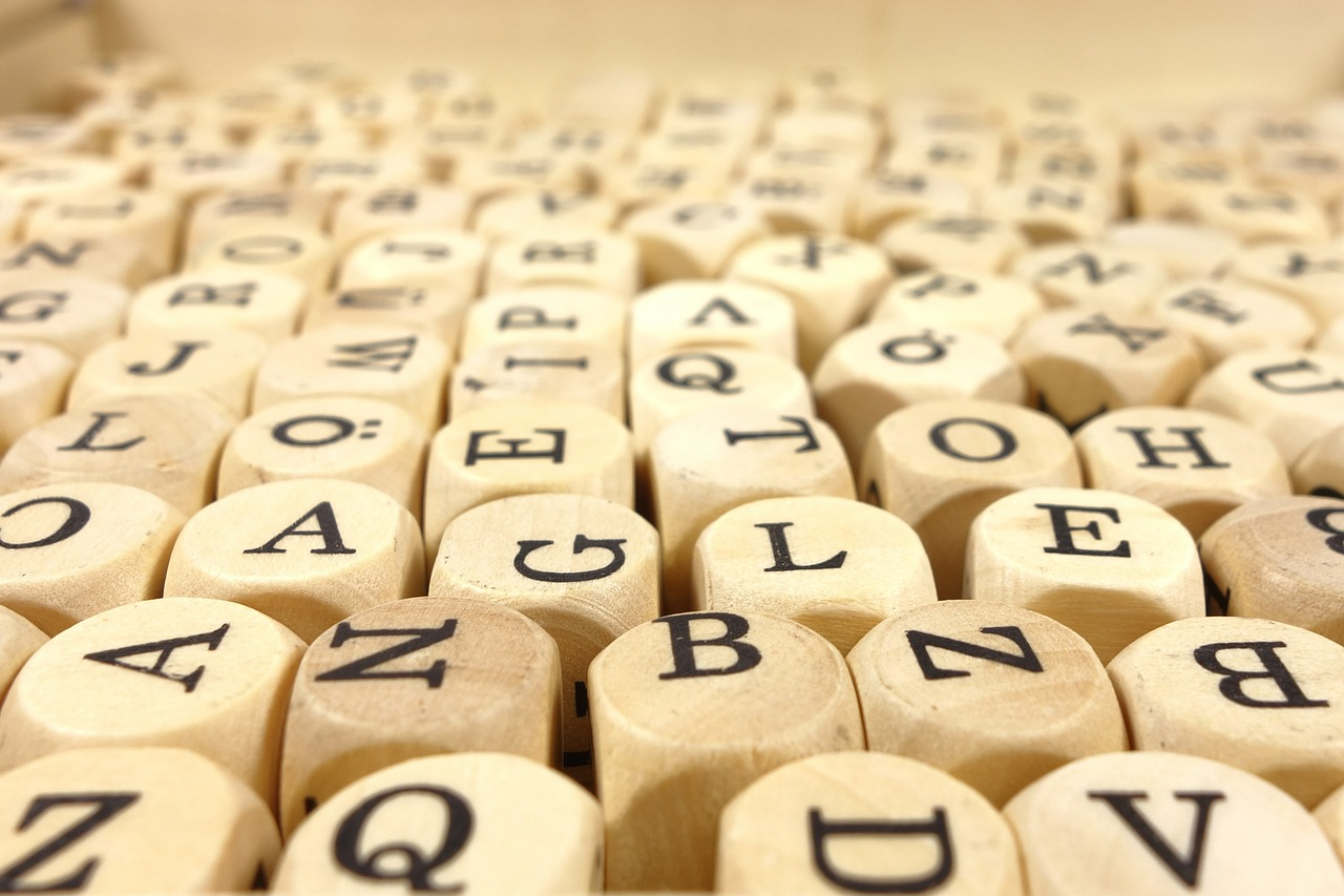 Des difficultés récurrentes : Les lettres muettes