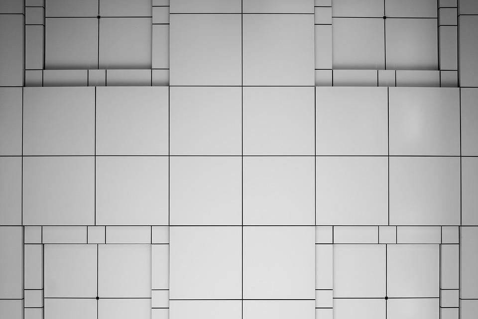 Points, segments et droites