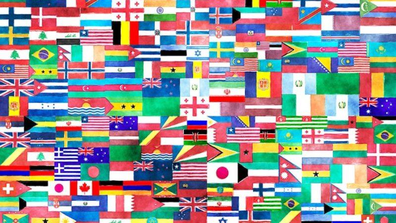 Les langues étrangères et régionales au BAC