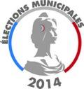 Comprendre les élections municipales