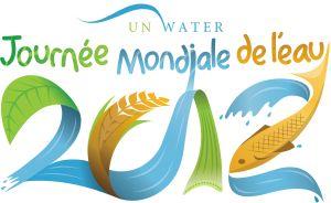 Journée mondiale de l'eau 2014 : activités pédagogiques sur l'eau