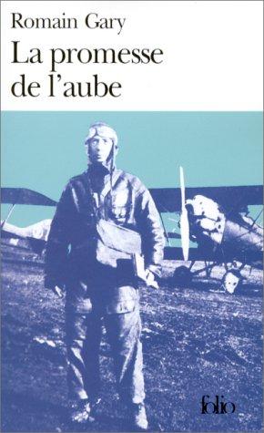 Programme de Français au Brevet 2014