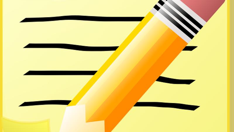 Les trois épreuves écrites du Brevet 2014