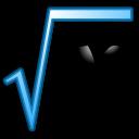 128px-Nuvola_apps_edu_mathematics_blue-p