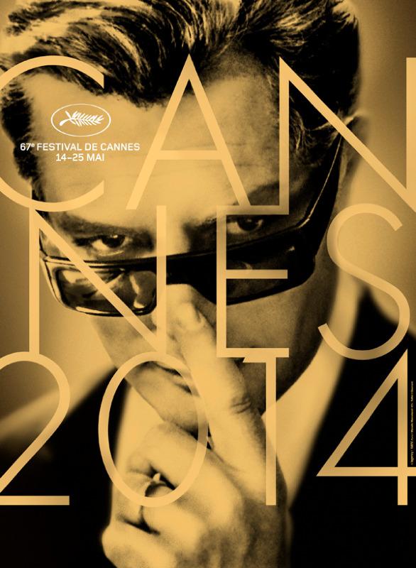 Passe ton DELF B2 avec Le Festival de Cannes !