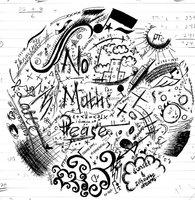 Le programme de maths en SES pour le Bac