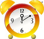 Brevet 2014, anglais : comprendre les temps