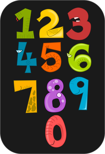 Brevet 2014, annale de maths 1