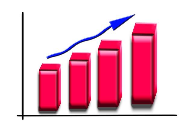 Brevet 2014 : Maths, Statistiques