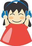 Anticiper l'écoute (compréhension orale)