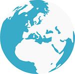 Brevet 2014, Géo : La place de l'U.E. dans le monde