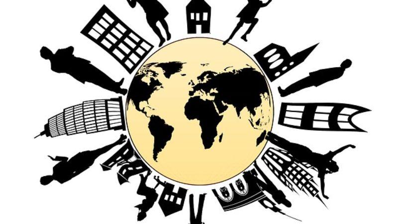Définir le développement durable