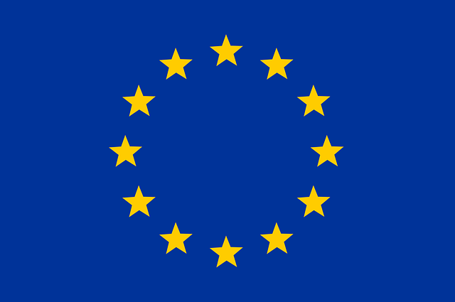 Brevet 2014 : Géo, je révise l'Union Européenne