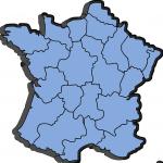 Brevet 2014 : Géo, je révise les espaces productifs en France
