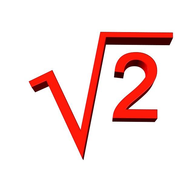 Brevet 2014, Maths annale 2