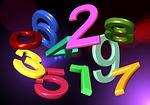Brevet 2014, anglais : Singulier ou pluriel ?