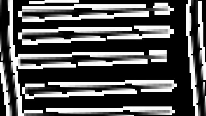 Brevet 2014, anglais : Les fautes d'orthographe récurrentes
