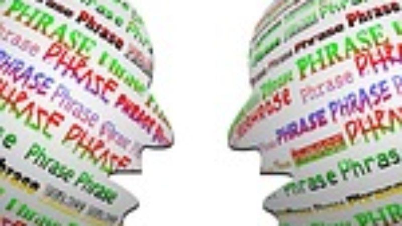 Brevet Français : Les propositions subordonnées