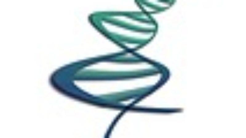 Sujet Bac sur le brassage génétique