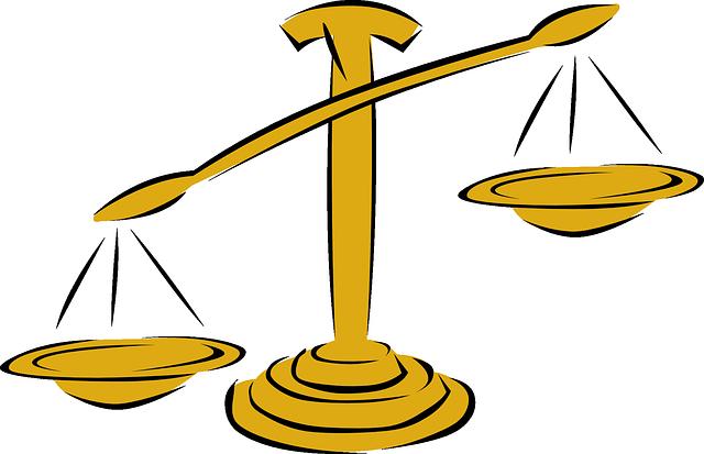 Annale Bac sur la Justice sociale