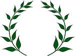 laurel-wreath-297101_150
