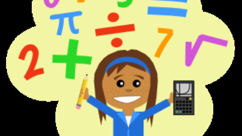 S'entraîner au Brevet de Maths 2014