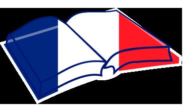 Bac Français 2014 : Corrigé de l'EAF de Washington 2014