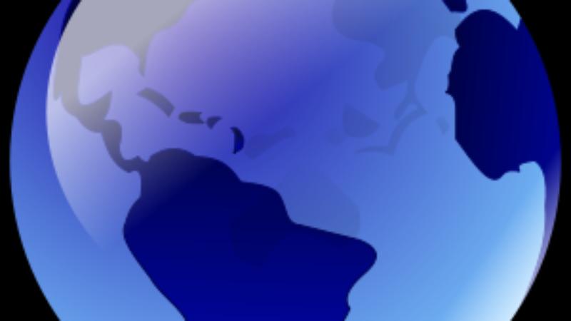 Corrigés du Brevet Pondichéry 2014 Histoire-Géo-EC