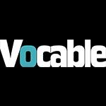 Vocable et E&N : Collection en Langues Vivantes