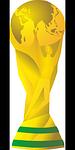 Coupe du monde 2014 ! Espagnol, lycée
