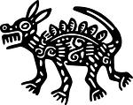 Aztèques ou Mayas ?