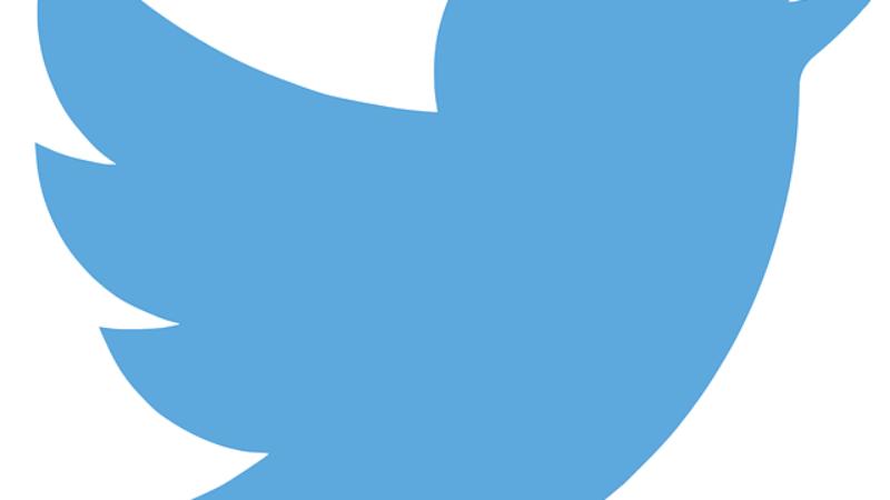 Bien démarrer sur Twitter