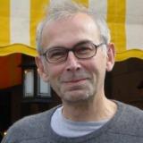 Jean-Baptiste-Touchard-2.jpg