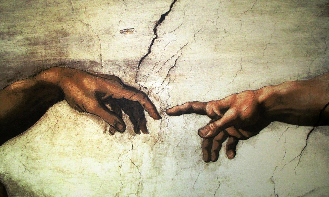 À la découverte de la Chapelle Sixtine