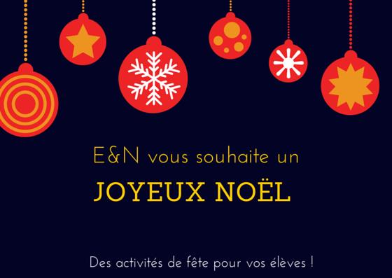 newsletter noel Index of /wp content/uploads/2014/12 newsletter noel