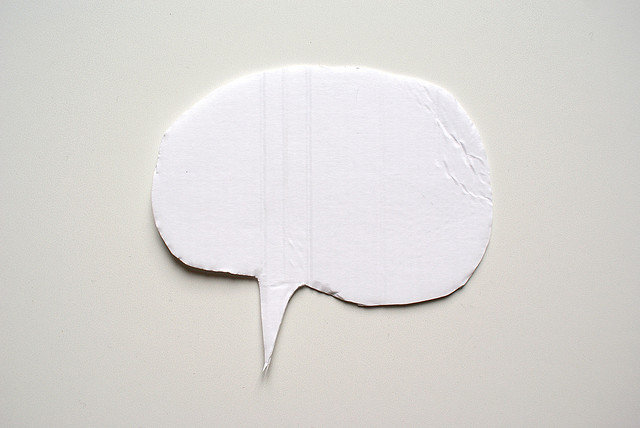Dis-moi dix mots – Anglicismes et autres emprunts