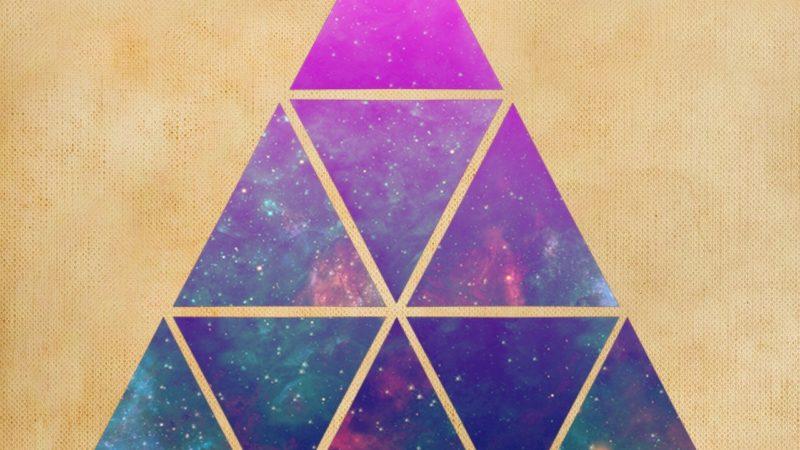 Géométrie : Les triangles
